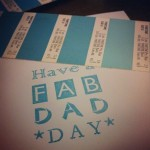 Fathers Day Card 2012 1